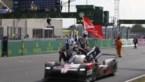 Derde overwinning op rij voor Toyota in Le Mans, Maxime Martin winnaar in GTE-Pro