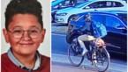 """Familie vermiste Ilias roept op tot grote zoekactie: """"Ga zoeken op rustige plekken buiten de stad"""""""