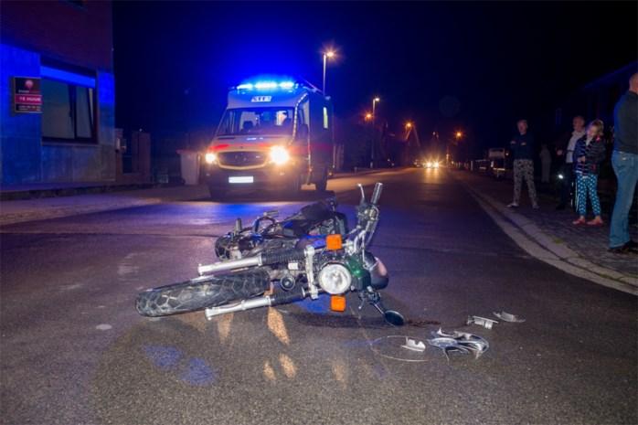 Elke week vijf gewonden bij ongevallen met vluchtmisdrijf