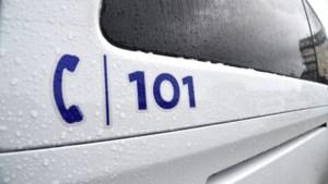 Straffe cijfers: iedere twee uur een ongeval met vluchtmisdrijf