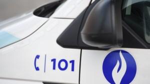 Negentien rijbewijzen afgenomen bij controles