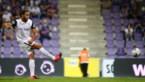 Cyriel Dessers mag uitkijken naar debuut voor Nigeria