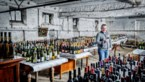 Voor u geproefd: de 50 beste festivalwijnen uit de supermarkten