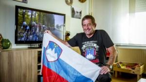 "Tour bezorgt Sloveense Limburgers kippenvel: ""Ontgoocheld, maar toch blij"""