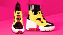 Binnenkort ook echt te koop: de sneaker van Maison Margiela en Reebok