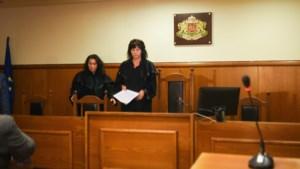 Levenslang voor medeplichtigen van aanslag op Israëlische toeristenbus in Bulgarije