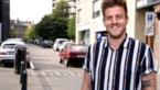 Kortfilm van Perenaar (25) moet verkeersovertreders gevolgen van vluchtmisdrijf tonen