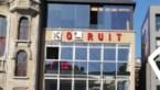 """'Vooruit' heet voortaan 'Kolruit': """"Om verwarring met bestaande merken te vermijden"""