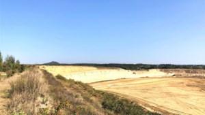 Riemst eist garanties voor de natuur en omgeving als cementbedrijf CBR uitbreidt