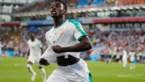 Barcelona verhuurt ex-Eupen-speler Moussa Wagué aan PAOK