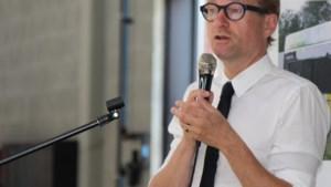 """Ben Weyts spreekt studenten toe in videoboodschap: """"Lééf maar hou het veilig"""""""
