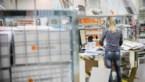 Zalando start met tweedehandsverkoop