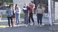 UCLL verwelkomt 2.000 nieuwe studenten bij start academiejaar