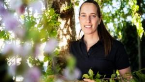 """Keuze van Veerle in 'Boer Zkt Vrouw' is duidelijk: """"Man moet leiderstype zijn"""""""