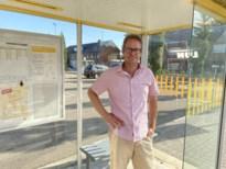 Drie vierde van bushaltes niet geschikt voor rolstoelgebruikers