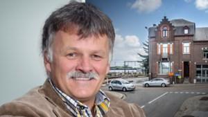 LIVE. Diepenbeekse gemeenteraad debatteert over rookvrij Demerstrand en kermis