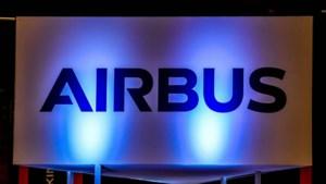 Airbus wil tegen 2035 vliegtuig op waterstof bouwen