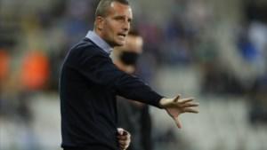 Kaas met gaten: Waasland-Beveren slikte dit seizoen al 18 doelpunten
