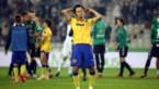 Kanaries gaan Down Under tegen Cercle Brugge