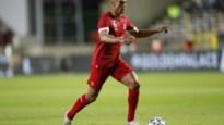 Nill De Pauw kan debuut maken voor nationale ploeg van Congo, met nog andere bekende namen