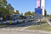 Sp.a vreest tweederangsrol voor openbaar vervoer naar Lommel