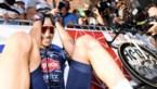 """Dries De Bondt was bijna geen renner meer, nu is hij Belgisch kampioen: """"Veel mensen te bedanken"""""""