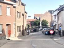 Nieuwe parkeerreglementering in de Daalstraat Herderen