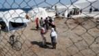 Europees migratiepact: geen verplicht spreidingsplan, wel 'verplichte solidariteit'