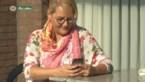 Reisleidster uit Beringen werkte voor TUI in Spanje en wacht nog altijd op haar loon
