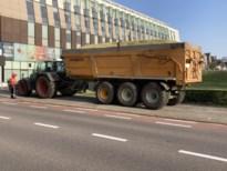 Landbouwer krijgt boete voor verlies van pulp