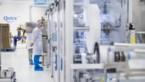 Luierfabrikant uit Eeklo start met productie van 80 miljoen mondmaskers