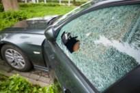 Geen buit bij inbraak in voertuig in Niel-bij-Sint-Truiden