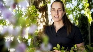 Eerste afscheid in 'Boer zkt Vrouw'