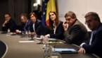 Geen bubbel van vijf meer, wel richtlijnen: dit mogen we verwachten van de Veiligheidsraad
