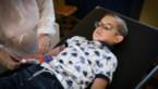 Immuniteitsstudie bij kinderen in Alken en Pelt van Start