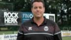 Herk FC buigt 3-0-achterstand na rust nog om in 3-6-zege