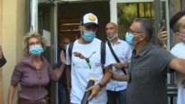Italiaans parket opent onderzoek naar Luis Suarez: mogelijke fraude bij taaltest