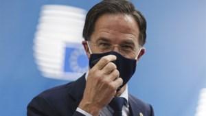 """Aantal """"zorgelijke"""" regio's in Nederland op weg naar verdubbeling"""