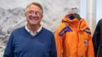 Bob Gore (83), uitvinder van gore-tex, overleden