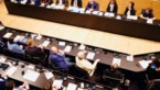 LIVE. Hasseltse gemeenteraad buigt zich over publieke drinkfonteinen en schoolcheques