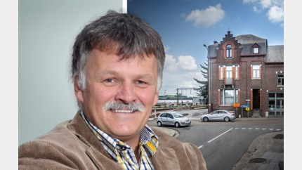 HERBELEEF. Diepenbeekse gemeenteraad debatteert over rookvrij Demerstrand en kermis