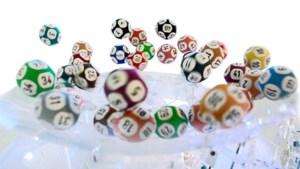 Loterij vindt na vier maand winnaar van 1 miljoen euro terug