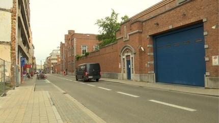 Raadkamer in Leuven bevestigt aanhouding van Marc E. uit Houthalen-Helchteren