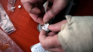 Cocaïne meer dan ooit beschikbaar in EU, België blijft belangrijkste toegangspoort