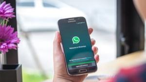 Bellen via internet populairder dan vaste telefoon