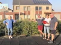 Kanne en Zussen starten petitie tegen uitbreiding mergelgroeve Eben-Emael