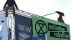 Klimaatactivisten bijten in het stof, Febiac krijgt gelijk van rechtbank