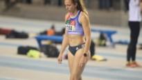 Zevenkampster Hanne Maudens laat olympisch ticket voor Tokio schieten en gaat voor carrièreswitch na burn-out