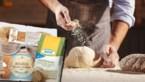 Broodbakmixen massaal uit de rekken door Indische pesticide