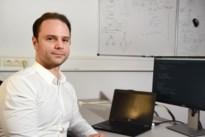 Sneller nieuwe medicijnen dankzij rekenmodel van student UHasselt